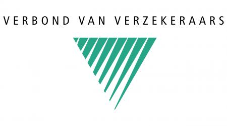 logo verbond verzekeraars bij artikel over integratie stichting piv in verbond