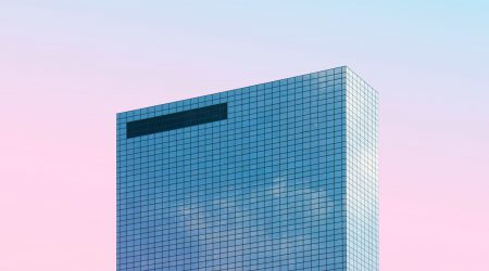 foto gebouw NN bij blog kosten contra-expert verzekering
