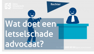 thumbnail over letselschade advocaat