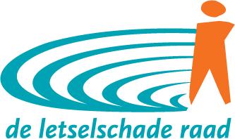 logo letselschade raad bij artikel over GOMA