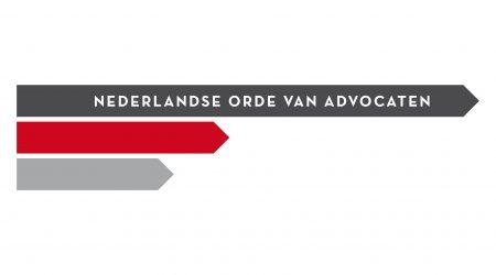 logo nederlandse orde van advocaten bij artikel over de orde van advocaten over de vrije advocaatkeuze bij de rechtsbijstandverzekering